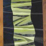 Toni Furst Smith Conscious Quilts Rio Verde