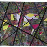 Toni Furst Smith Conscious Quilts Grid