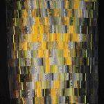 Toni Furst Smith Conscious Quilts Portal