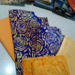 Beginning Art Quilts